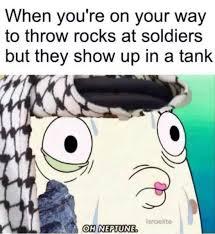 Oh Meme - asmdss our favorite oh neptune memes of the week