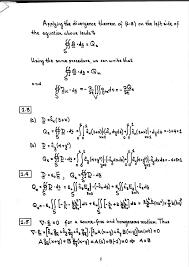 balanis advanced engineering electromagnetics solutions