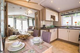 static caravans sale new forest mobile homes and park homes buy