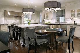 large kitchen island with seating large kitchen island with seating large size of utility table big