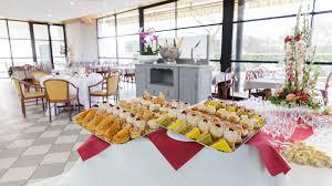 cuisine traiteur restaurant traiteur mariage banquet livraison repas domicile repas