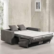 canapé lit ouverture rapide canapé lit convertible ouverture rapide bolonia rocio ceniza