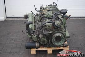 engine for mercedes mercedes o 305 11 3 d 1985 engines for mercedes o 305