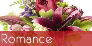 georgetown flowers georgetown flowers gifts same day flower delivery georgetown ky