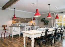 Vintage Dining Room Lighting Vintage Industrial Adjustable Dining Room Kitchen Conference Table