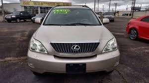 2007 lexus rx 350 price 2007 lexus rx 350 awd 4dr suv in waco tx gets automotive inc