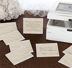 wishing stones wedding wish cards and wish stones wedding wish stones