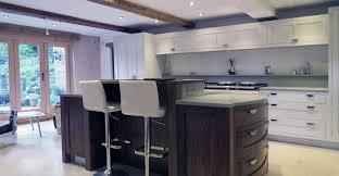 Kitchen Design Cheshire The Cheshire Kitchen Company The Cheshire Kitchen Company