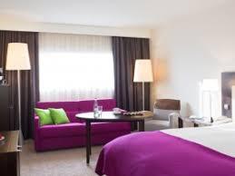 chambre amoureux hôtels à la journée pour amoureux roomforday