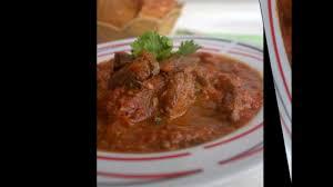 cuisiner foie de volaille foie de volailles recette de ramadan 2013