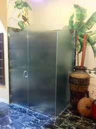 Cost Of Frameless Glass Shower Doors Frameless Glass Shower Door Price Estimator With Stylish