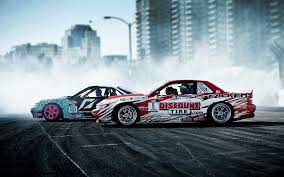 nissan drift cars tokyo drift cars wallpapers
