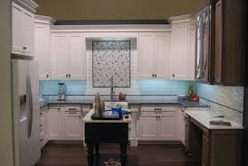 kitchen elegant kitchen cabinets design with paint inset cabinets