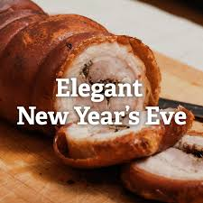 100 dutch new years eve food new year u0027s eve at the