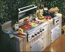 Kitchen Island Kits Kitchen Diy Bbq Island Outdoor Bbq Island Kits Built In Outdoor