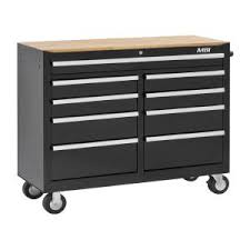 black friday tool chest home depot milwaukee 46 in 8 drawer rolling steel storage cabinet red and