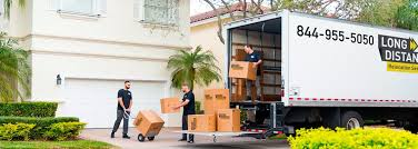 Relocation Estimate by Moving Estimate Which Helps To Determine Moving Budget