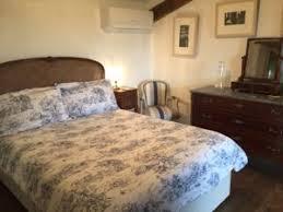 chambre d hote monpazier chambres d hôtes l olivier de monpazier chambres d hôtes à