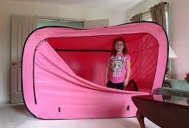 privacy pop tent bed privacy pop bed tent privacy pop bed tent used here as a flickr