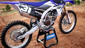 motocross action magazine testing the all new 2014 yamaha yz250f motocross action magazine