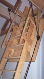loft ladders middlesex loft stairs south london attic ladders