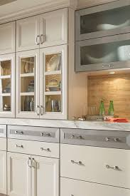 Under Kitchen Cabinet Lighting Options by Interior Or Under Cabinet Lighting Omega