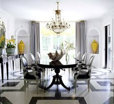 Dining Room Table Decor by Homegoods Dining Room Table Ideas