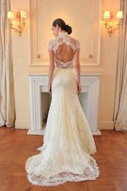 sle wedding dresses beautiful backless lace wedding dresses backless wedding