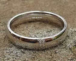 white gold wedding ring women s white gold diamond wedding ring love2have in the uk