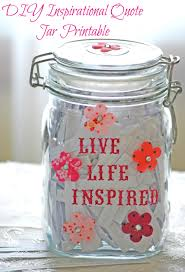 free inspirational quote jar printables free homeschool deals