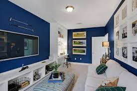blue and gray living room 26 blue living room ideas interior design pictures designing idea