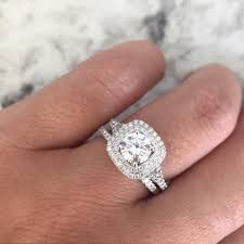 how much do engagement rings cost how to make your engagement ring look more expensive designers