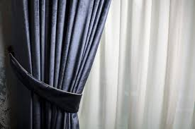 how long should curtains be how often should curtains be cleaned
