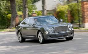 2009 bentley arnage t bentley 0 60 0 to 60 times u0026 1 4 mile times zero to 60 car