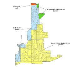 hurst map hurst economic development