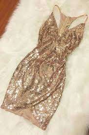 glitter dresses for new years best 25 glitter dress ideas on gold party dress
