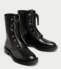 best mens motorcycle boots 36 best fall boots that aren u0027t basic thefashionspot