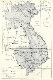 Interior Plains Population Tme Looks Back Vietnam U2013 U201cmilitary Geography Of Indochina U201d