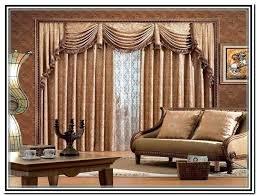 livingroom valances swag valances for living room idahoaga org