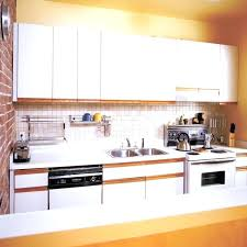 diy paint laminate cabinets how to paint laminate kitchen cabinets diy www