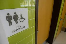utah one of 11 states suing over transgender bathrooms the salt