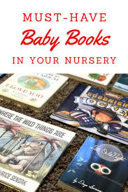 best 25 hockey nursery ideas on pinterest hockey baby hockey looking for children s books check out these ten must have baby books in your