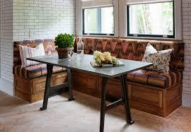 kitchen nook furniture 4 benefits of kitchen nook table revosense com
