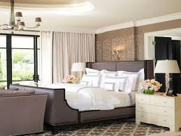 Khloe Kardashian Home by Khloe Kardashian Bedroom Furniture Everdayentropy Com