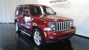jeep liberty arctic for sale jeep liberty 2014 white image 51