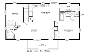 home design 6 x 20 24 x 48 with 6 x 20 porch forever home ideaa pinterest