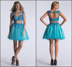 where to buy tulle wholesale 2015 cocktail dresses buy cocktail dresses sheer