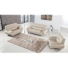 leather livingroom set american eagle furniture 3 arcadia collection
