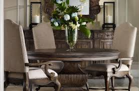 hooker dining room table hooker dining tables interior and home ideas