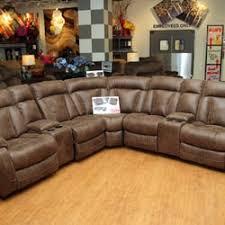 Bobs Discount Furniture  Photos   Reviews Furniture - Bobs furniture philadelphia
